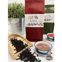 黑米茶(純正黑秈糙米) 500克大份量裝